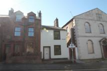 End of Terrace house to rent in Fell Lane, Penrith...
