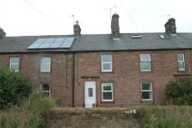 Terraced property for sale in Petteril Terrace...