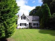 Watermillock Detached house to rent