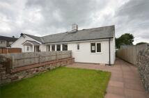 2 bedroom semi detached house in Shap, PENRITH, Cumbria