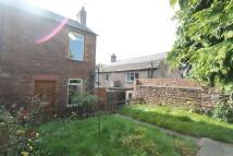 1 bedroom End of Terrace property in 1 Welsh Yard, Sandgate...