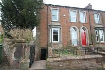 4 bedroom semi detached house for sale in Wordsworth Street...