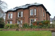 Flat for sale in 3 Forest House...