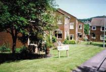 Ground Flat for sale in 17 Hanover Court...