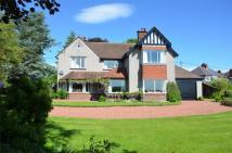 4 bed Detached home in Fieldhead...