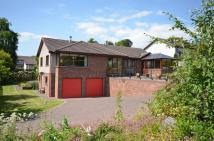 3 bedroom Detached Bungalow for sale in Sand Croft, PENRITH...