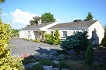 3 bedroom Detached Bungalow in Cumri Garth, NEWBY...