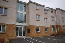 2 bed Apartment for sale in Westmorland Rise...