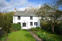 Cottage for sale in Brackenber, BOLTON...