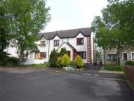 2 bed End of Terrace property to rent in Fairview Gardens...