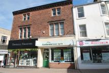 property to rent in 30 Middlegate, PENRITH, Cumbria