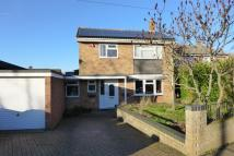 POTTON ROAD Detached property to rent