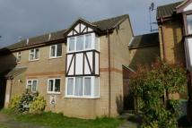 1 bed home to rent in REYNOLDS CLOSE...
