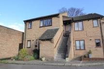 2 bed Apartment in ST ANDREWS STREET...