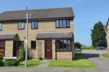 1 bed home to rent in BUNYAN ROAD, BIGGLESWADE