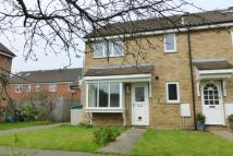 property in DURHAM CLOSE, BIGGLESWADE