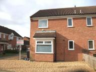 1 bedroom home to rent in RIPON COURT, BIGGLESWADE
