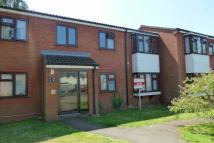 Apartment to rent in NEWTOWN COURT, POTTON