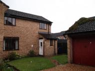 NURSERY WALK semi detached house to rent