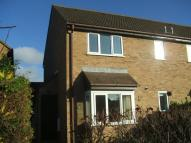 1 bedroom End of Terrace home in HUDPOOL, GODMANCHESTER