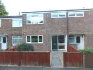 3 bed Terraced house to rent in ESSEX ROAD, HUNTINGDON