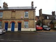 2 bed Terraced home to rent in THE GREEN, BRAMPTON