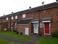 Terraced home to rent in BELLE ISLE CRESCENT...