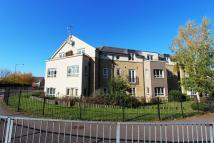 Apartment to rent in CROMWELL DRIVE...