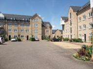 3 bedroom Apartment in MILL ROAD, BUCKDEN
