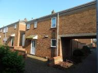 3 bedroom Terraced home in GIMBER COURT, HUNTINGDON