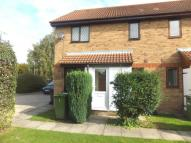 1 bedroom property to rent in KESTREL CLOSE, HARTFORD