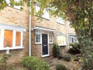 HARCOURT Terraced property to rent
