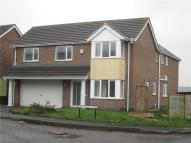 property for sale in 1-6,