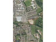 property for sale in Land at South Church Road, Bishop Auckland, County Durham, DL14 7LB