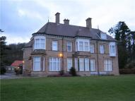 property for sale in Upsall Hall,