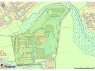 property for sale in Aykley Heads,