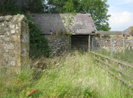 property for sale in Land at Easington Farm, Easington,