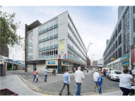 property for sale in Phoenix House, 1-7 Union Street,