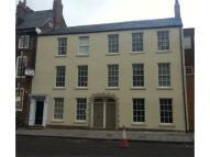 property for sale in 45 Old Elvet, Durham, DH1 3HN