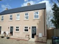 3 bedroom End of Terrace home in WHYTEFIELD ROAD, RAMSEY