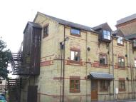 1 bed Apartment in RIVERMILL, RAMSEY