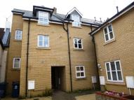 3 bed Town House to rent in PALMER CLOSE, RAMSEY