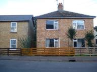 2 bed Terraced house to rent in STAR LANE, RAMSEY