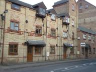 1 bedroom Flat in RIVERMILL APARTMENTS...