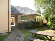 Bungalow to rent in BURYBROOKE COURT, RAMSEY