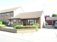 2 bed Semi-Detached Bungalow to rent in RAMSEY FORTY FOOT