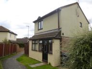 Detached house to rent in PRINCES STREET, RAMSEY