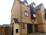 GRANARY COURT Terraced property to rent