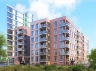 new Apartment for sale in Haggerston Road (Corner...