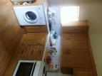 Flat to rent in Carleton Road, London, N7